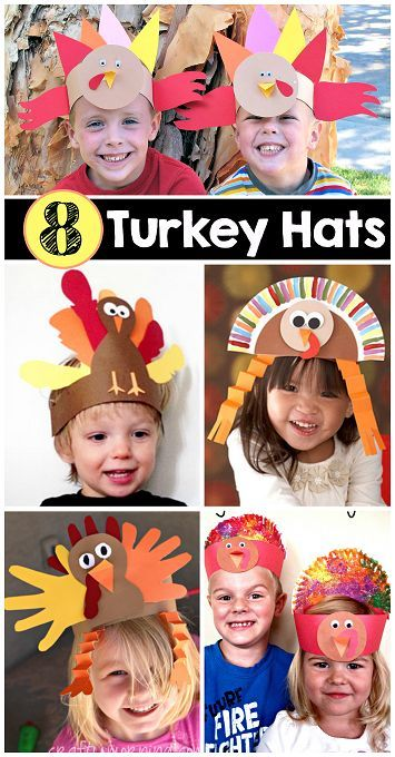 20-fun-craft-ideas-for-thanksgiving-2016-8