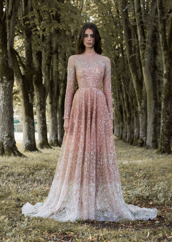 20-wedding-gowns-for-autumn-brides-2016-1