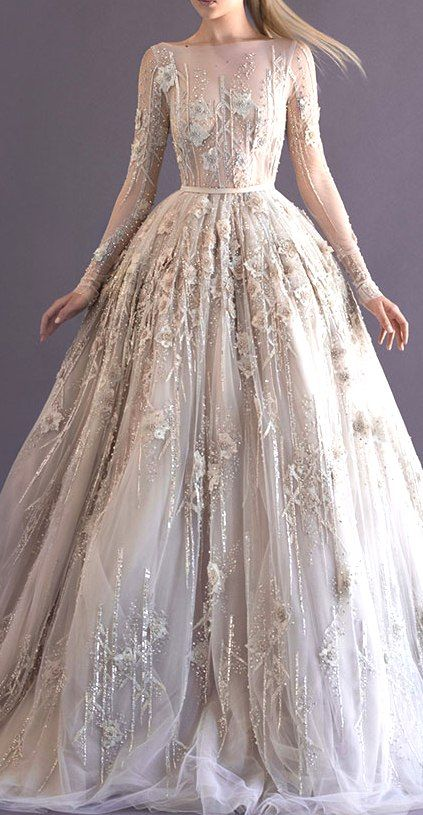 20-wedding-gowns-for-autumn-brides-2016-11