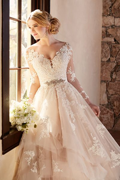 20-wedding-gowns-for-autumn-brides-2016-15