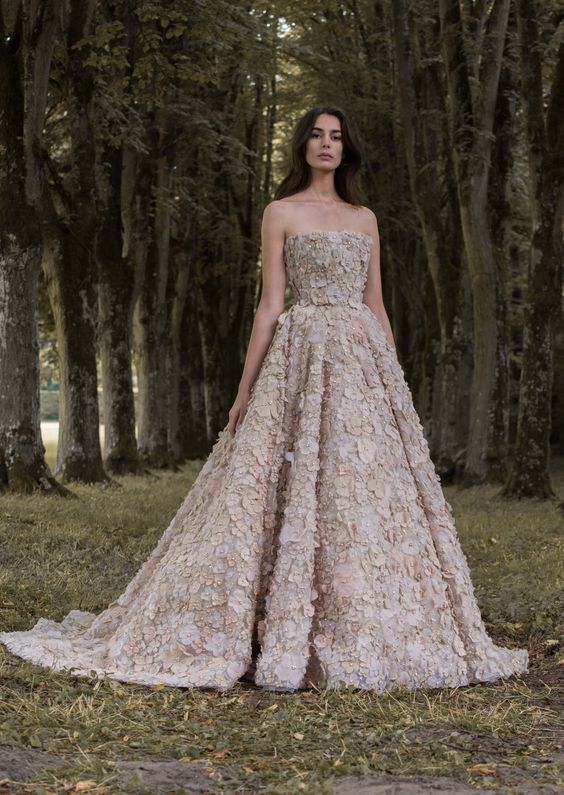 20-wedding-gowns-for-autumn-brides-2016-2