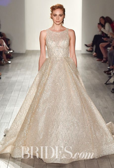 20-wedding-gowns-for-autumn-brides-2016-20