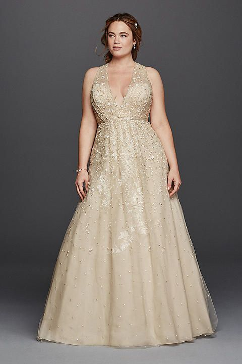 20-wedding-gowns-for-autumn-brides-2016-6