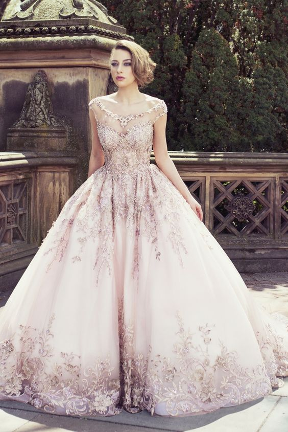 20-wedding-gowns-for-autumn-brides-2016-8