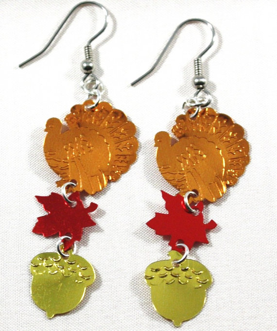 25-fabulous-thanksgiving-earrings-2016-10