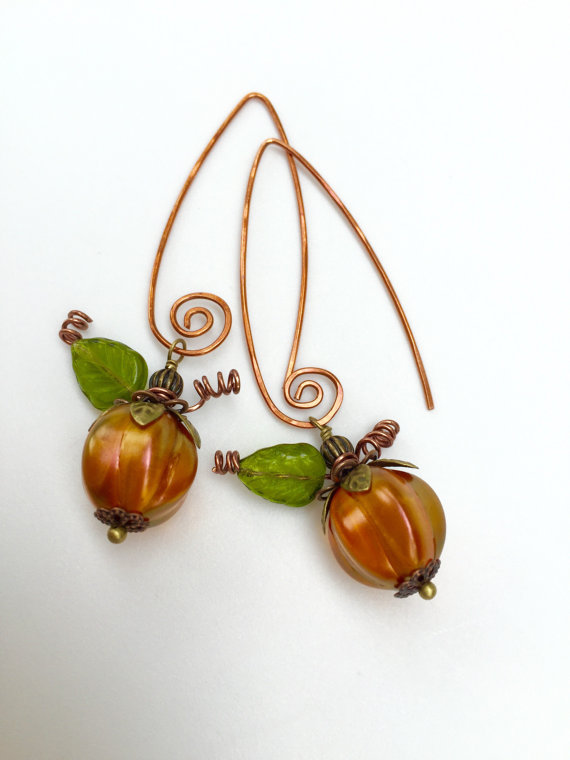 25-fabulous-thanksgiving-earrings-2016-11