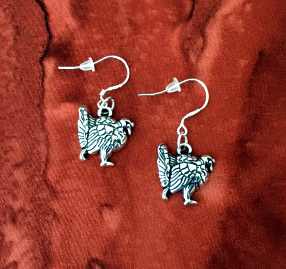 25-fabulous-thanksgiving-earrings-2016-12