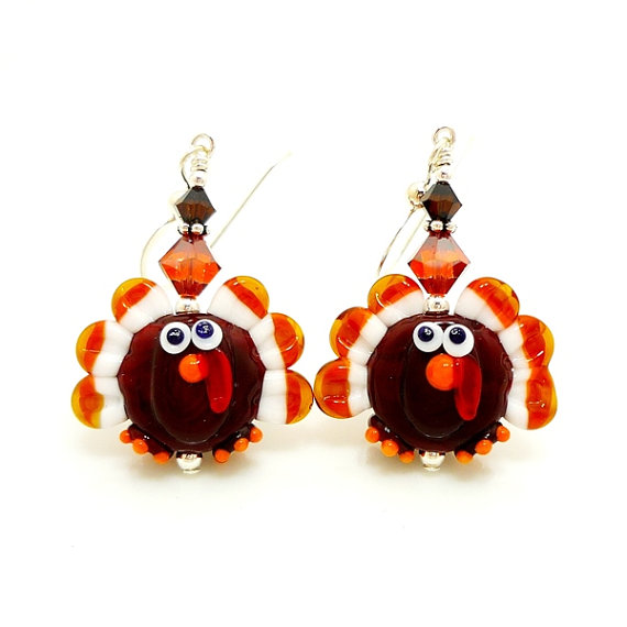 25-fabulous-thanksgiving-earrings-2016-13