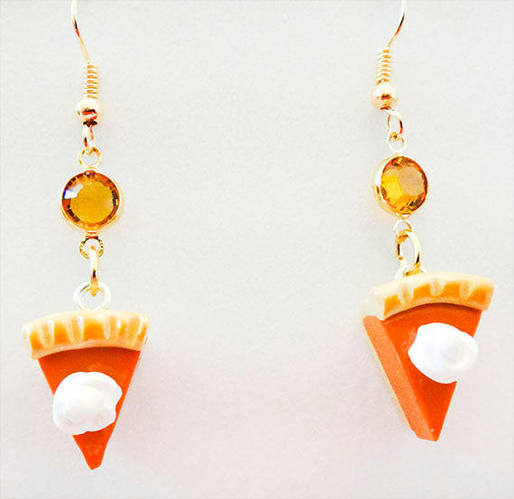 25-fabulous-thanksgiving-earrings-2016-16