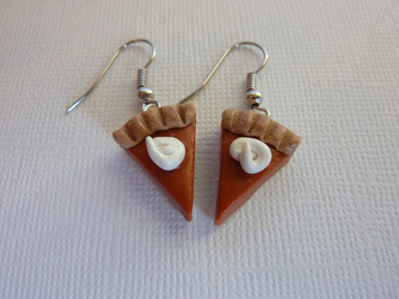 25-fabulous-thanksgiving-earrings-2016-18