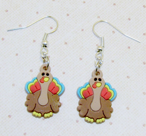 25-fabulous-thanksgiving-earrings-2016-20