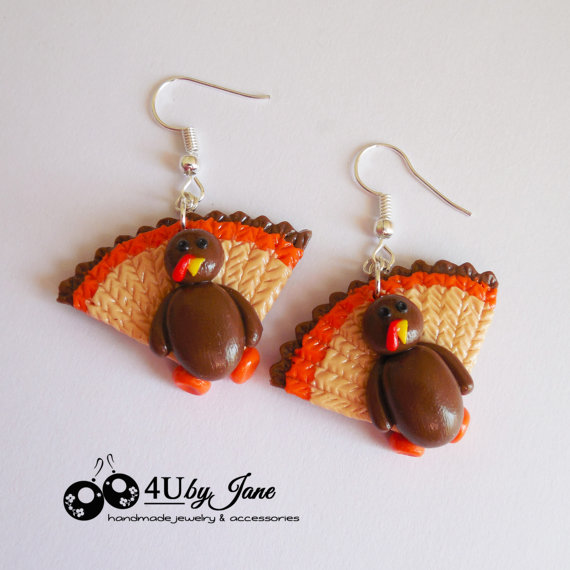 25-fabulous-thanksgiving-earrings-2016-22-a