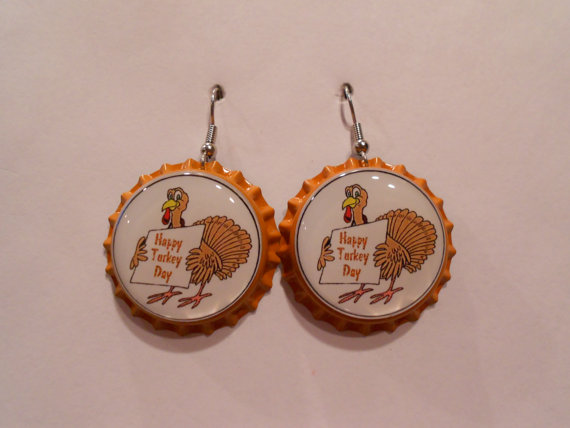 25-fabulous-thanksgiving-earrings-2016-23