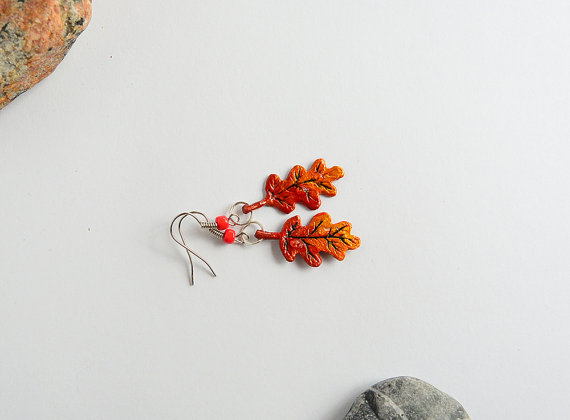 25-fabulous-thanksgiving-earrings-2016-24