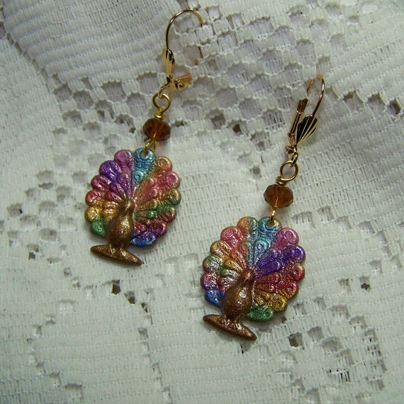 25-fabulous-thanksgiving-earrings-2016-25