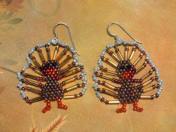 25-fabulous-thanksgiving-earrings-2016-3