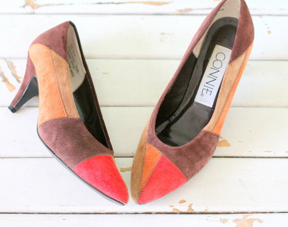 25-lovely-autumn-heels-and-pumps-2016-9