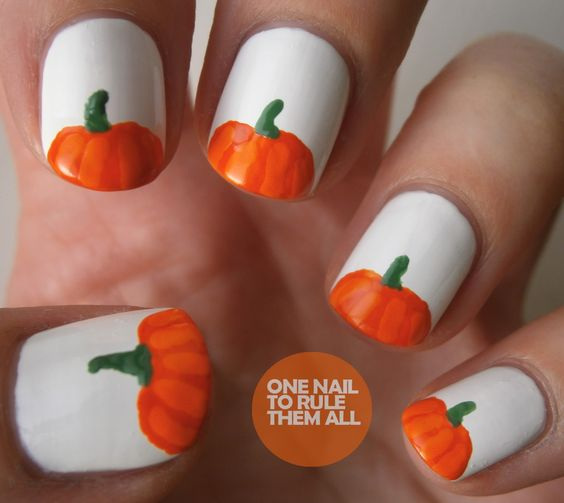 25-pumpkin-nail-art-ideas-2016-11