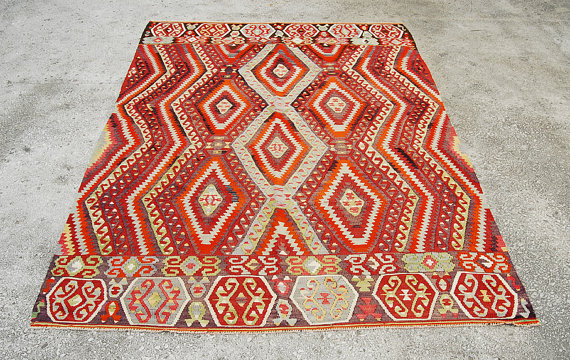 autumn-rugs-and-carpets-2016-10