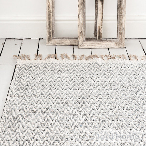 autumn-rugs-and-carpets-2016-11