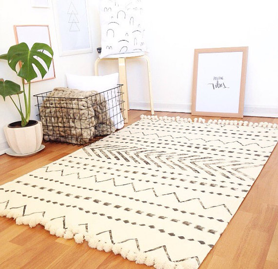 autumn-rugs-and-carpets-2016-14