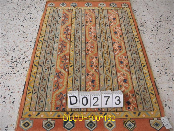 autumn-rugs-and-carpets-2016-2