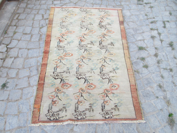 autumn-rugs-and-carpets-2016-6