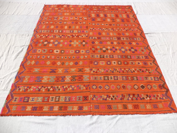 autumn-rugs-and-carpets-2016-8
