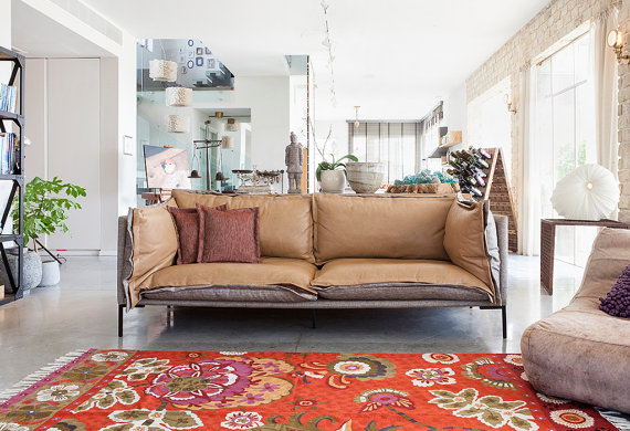 autumn-rugs-and-carpets-2016-9