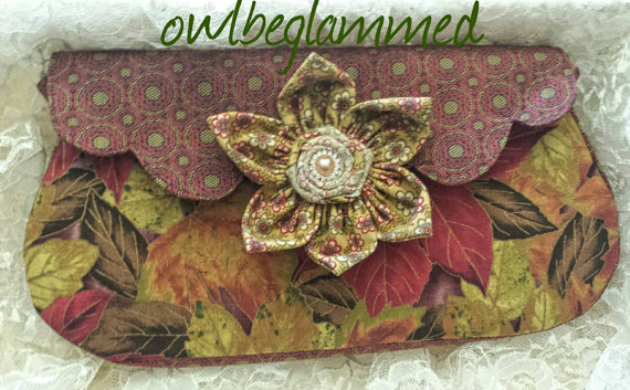 autumn-themed-clutch-from-etsy-2016-1