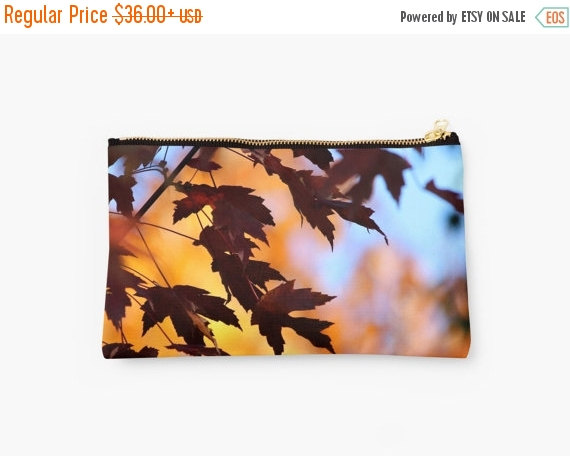 autumn-themed-clutch-from-etsy-2016-15