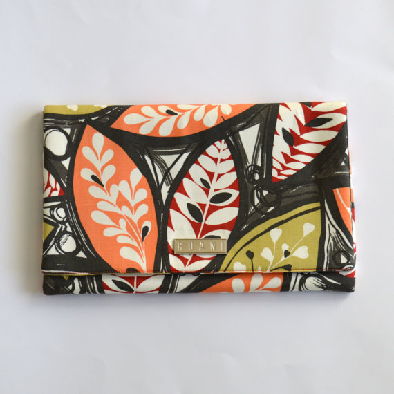 autumn-themed-clutch-from-etsy-2016-16