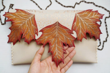 autumn-themed-clutch-from-etsy-2016-17