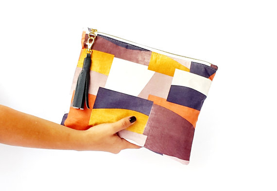 autumn-themed-clutch-from-etsy-2016-2