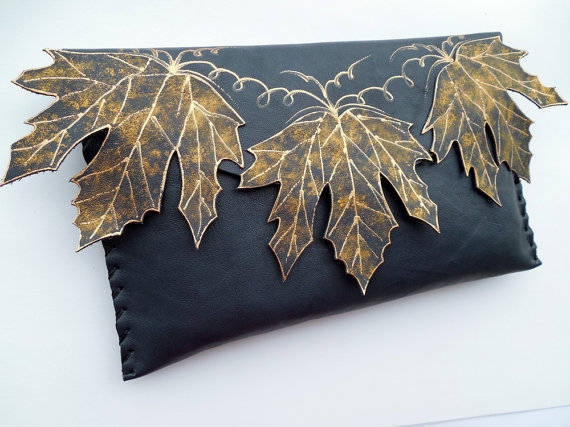 autumn-themed-clutch-from-etsy-2016-6