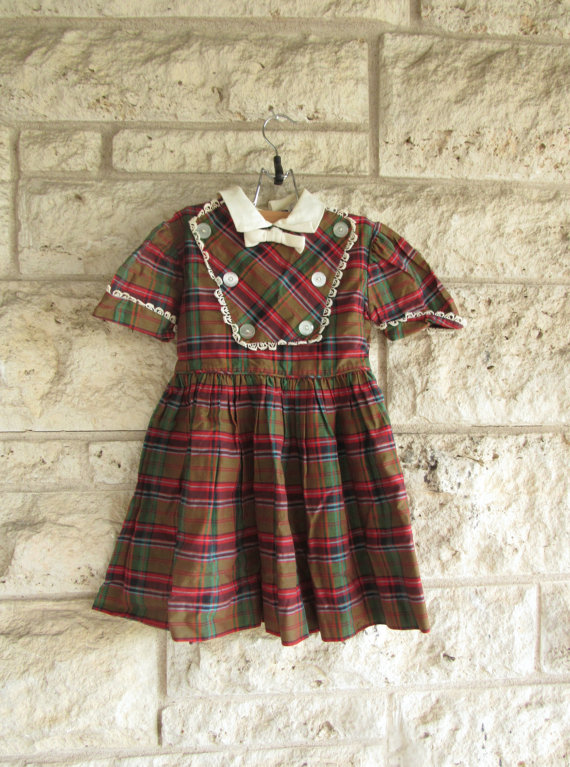 autumn-themed-dresses-for-kids-2016-11