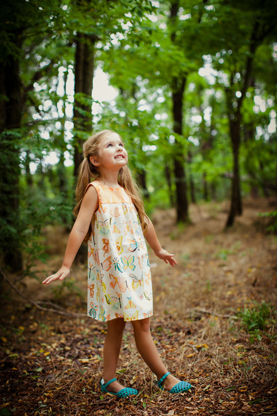 autumn-themed-dresses-for-kids-2016-15