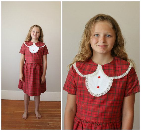 autumn-themed-dresses-for-kids-2016-5
