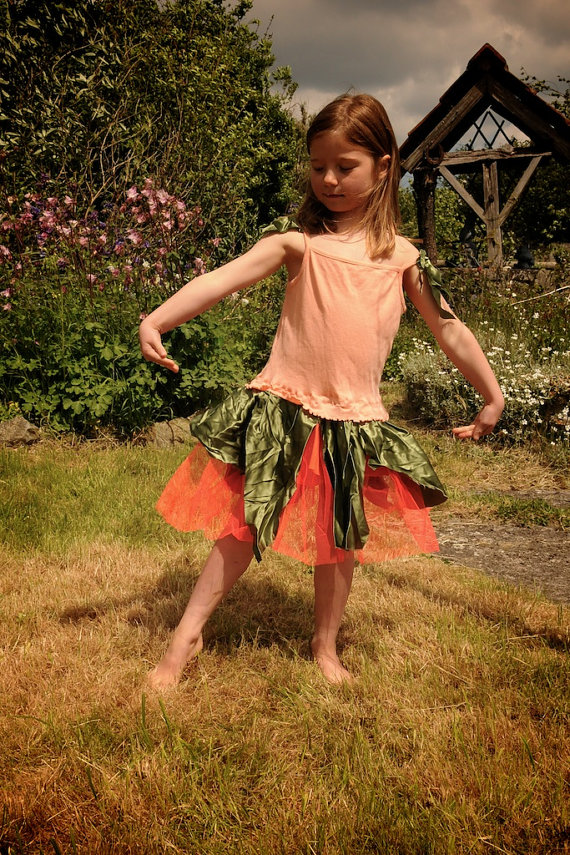autumn-themed-dresses-for-kids-2016-7