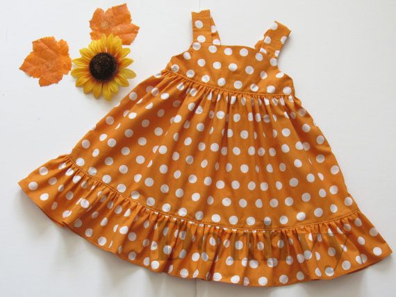 autumn-themed-dresses-for-kids-2016-9