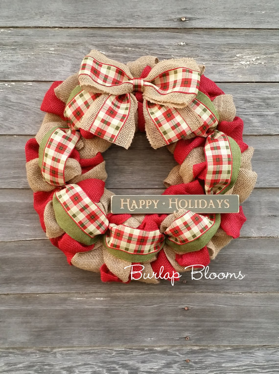 creative-and-lovely-christmas-wreaths-2016-11
