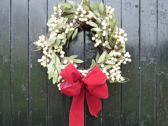creative-and-lovely-christmas-wreaths-2016-12