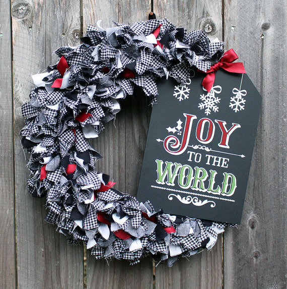 creative-and-lovely-christmas-wreaths-2016-14