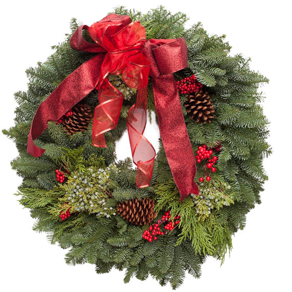 creative-and-lovely-christmas-wreaths-2016-18