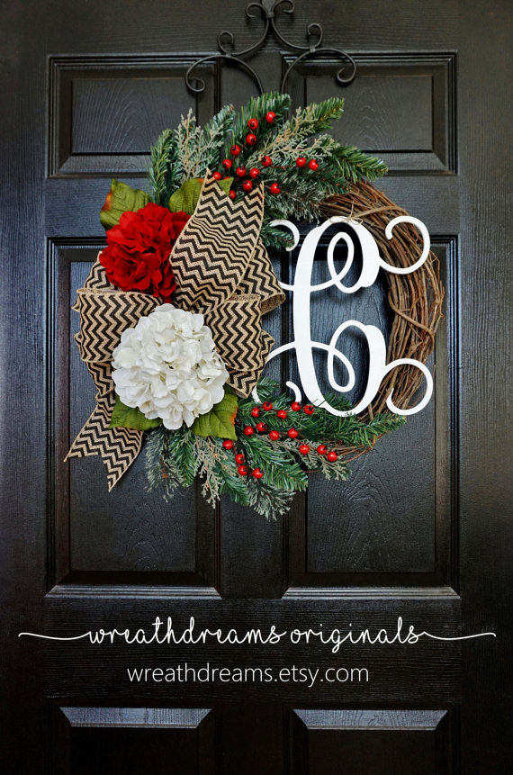 creative-and-lovely-christmas-wreaths-2016-3