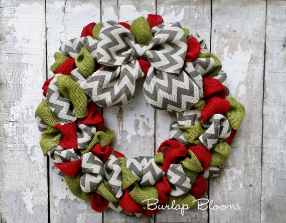 creative-and-lovely-christmas-wreaths-2016-4