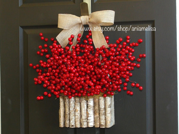 creative-and-lovely-christmas-wreaths-2016-5