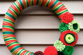 creative-and-lovely-christmas-wreaths-2016-7