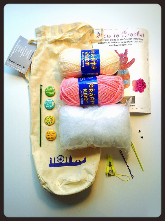 crochet-kit-and-supplies-gift-ideas-for-autumn-2016-2