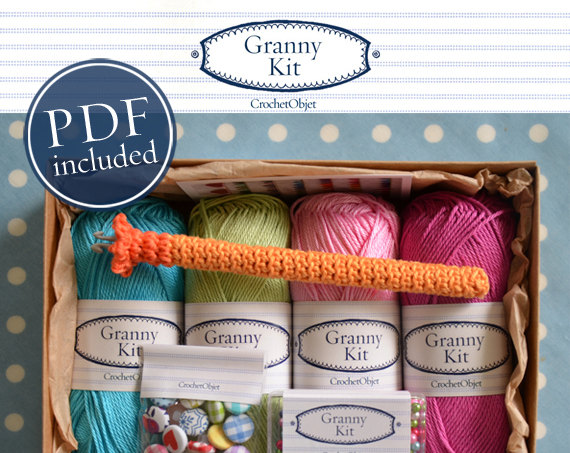 crochet-kit-and-supplies-gift-ideas-for-autumn-2016-6